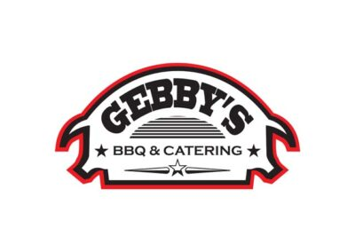 Gebby's BBQ And Catering