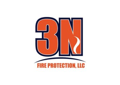 3N Fire Protection
