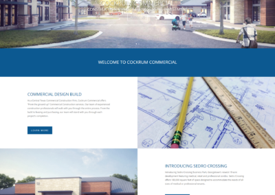 Hickman Designs Affordable web design marketing graphics