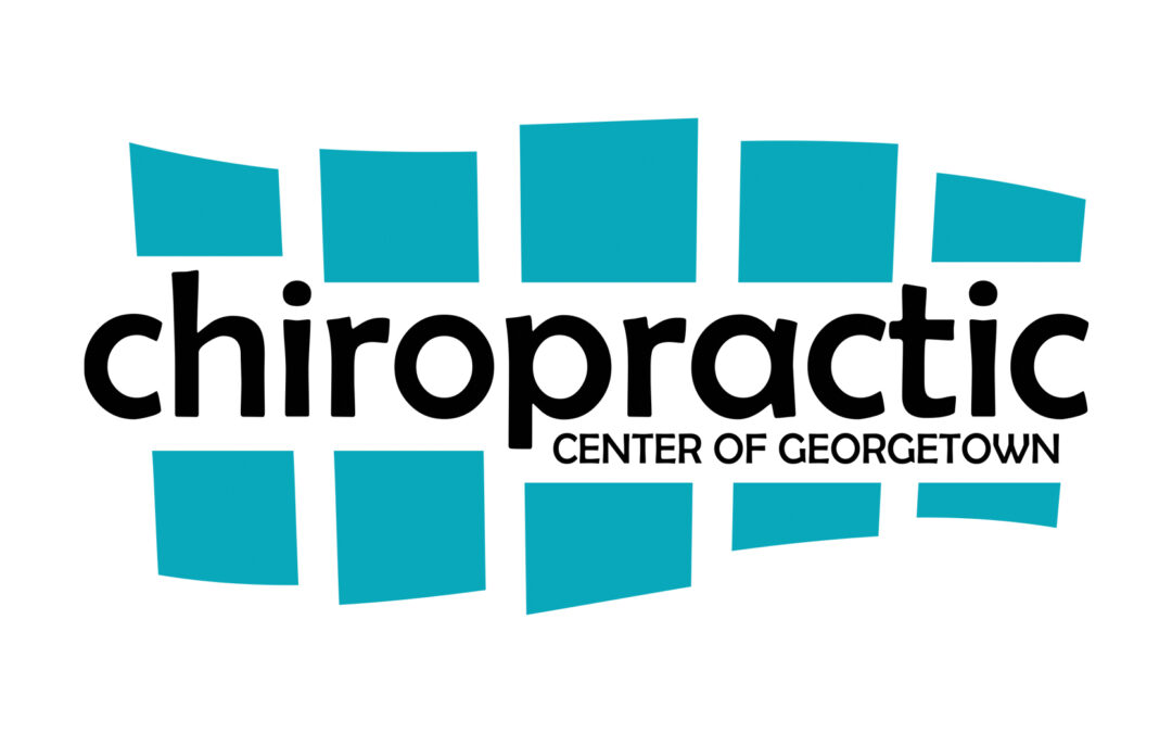 Chiropractic Center Of Georgetown
