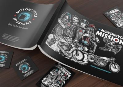 Hickman Designs Affordable web design marketing graphics