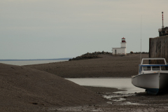 novascotia-Boat-and-lighthouse