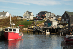 novascotia-Docks