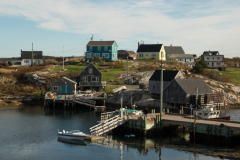 novascotia-Houses-1