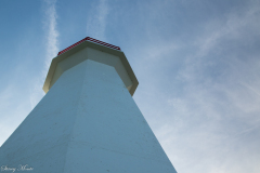 novascotia-Lighthouse-1a