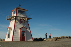 novascotia-Lighthouse-2