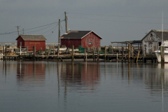 Boat-Row