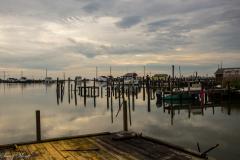 Boat-Shack-Row
