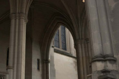 wncathedral-1