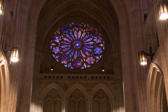 wncathedral-10