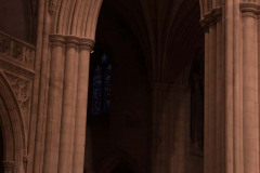 wncathedral-16