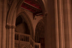 wncathedral-17