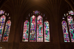 wncathedral-3
