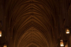 wncathedral-5
