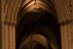 wncathedral-6