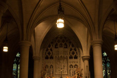 wncathedral-8