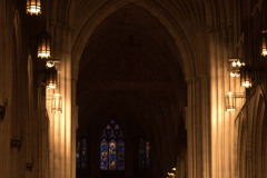 wncathedral-9