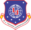R J Tibrewal Commerce College