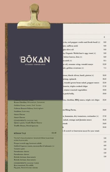 Bokan-2