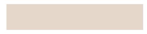 sainsburys-logo-rev