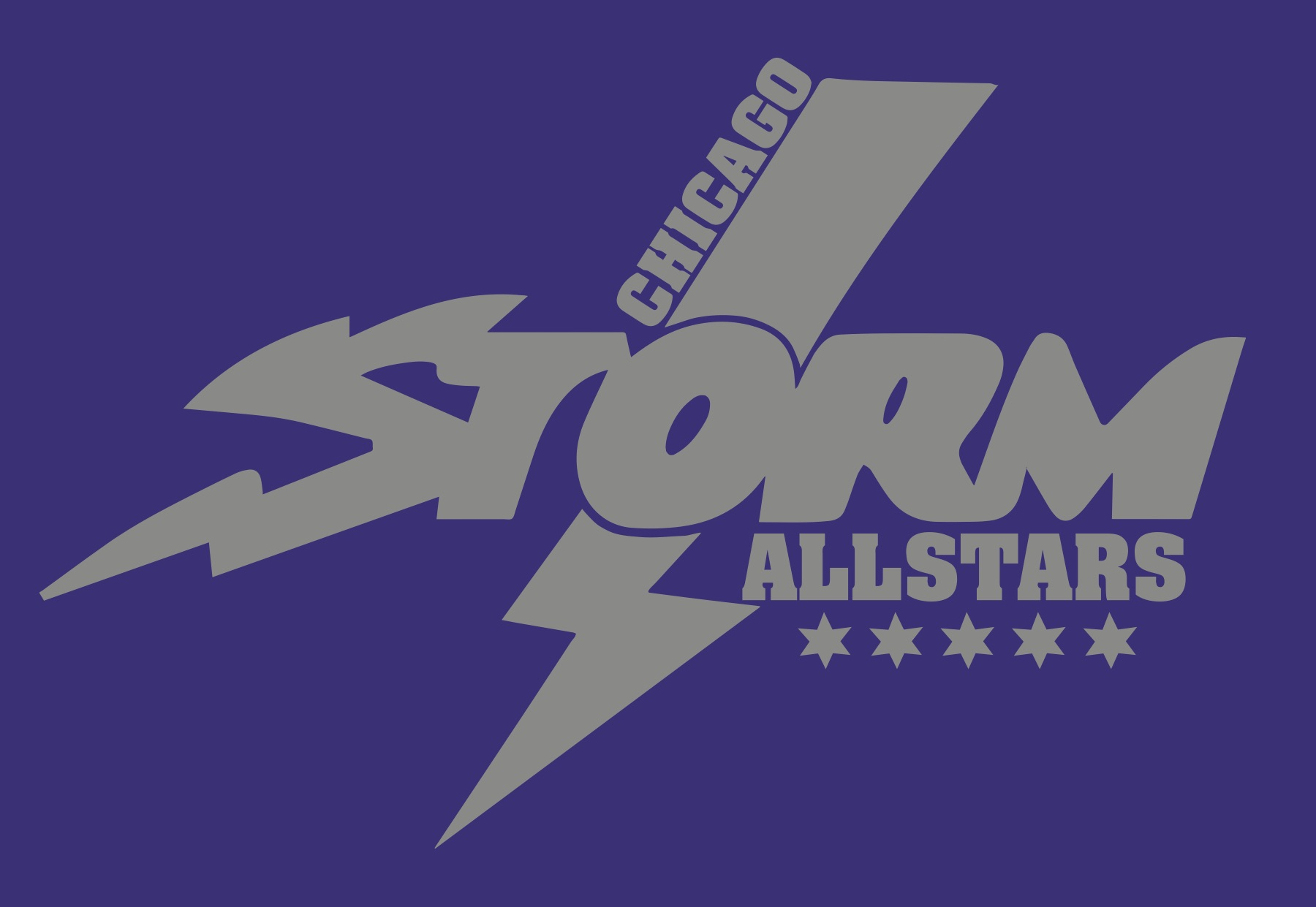 Chicago Storm All-Star Elite