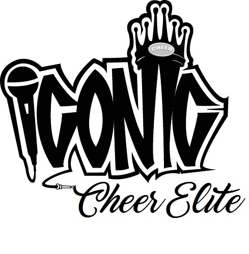 Iconic Cheer Elite