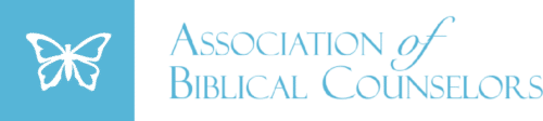 association of biblical counselors