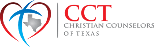 christian counselors of texas member