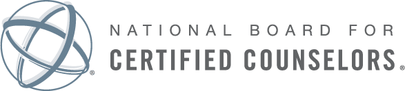 national board for counselors member