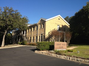 Austin Counseling Center