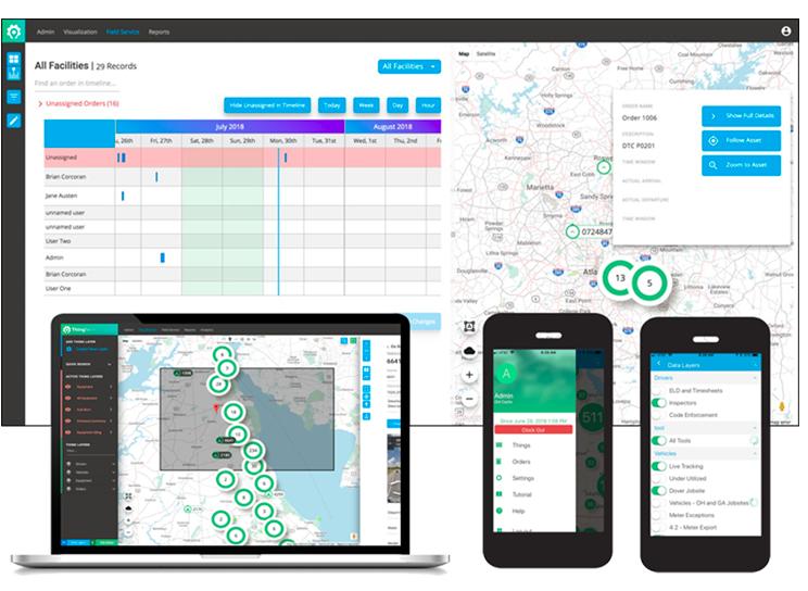 app-screenshot-placeholder