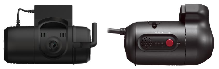 dual-dash-cams