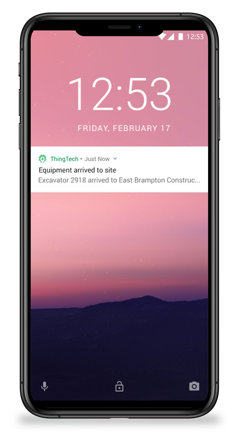 real-time-notifications-phone-2