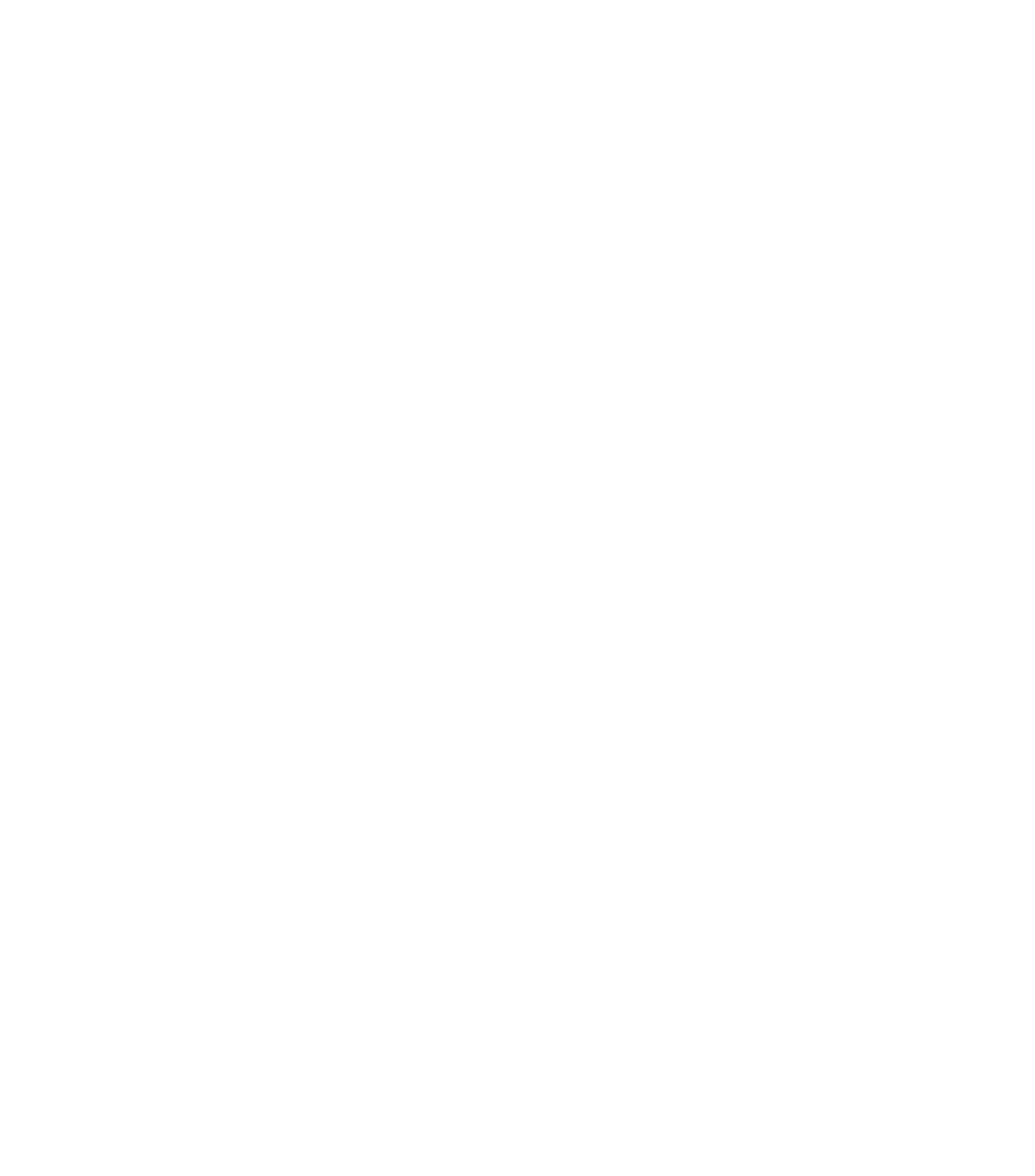 Muslim Chat