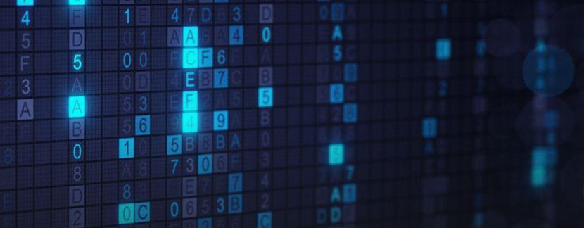 BBVA announces collaboration with Quantessence