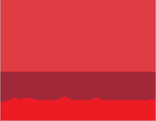 Quantessence - A Euroclear Company