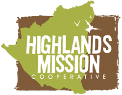 Highlands Mission Cooperative