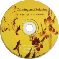 Calming and Relaxing