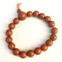 Bhodi Seed Bracelete