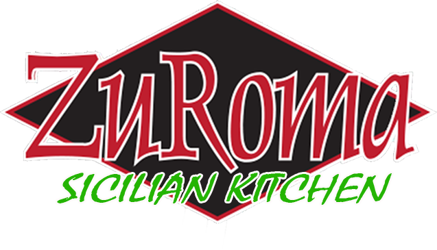 ZuRoma Sicilian Kitchen