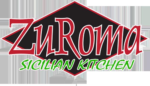 ZuRoma Sicilian Kitchen
