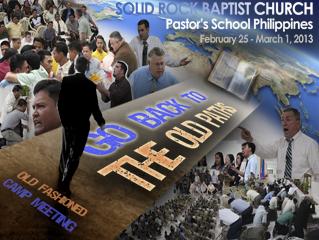 2013_pastorschool_360x270
