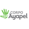 CorpoAyapel
