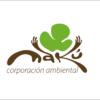 Makú Corporación Ambiental