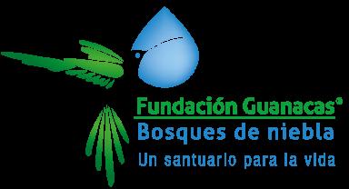 guanacas-logo