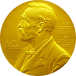 Readers & Thinkers: The 2019 Nobel Prize in Economics. Flipping Coins for Poverty
