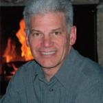 Quantitative Investing and Asset Allocation.  Guest:  Dr.  Robert Litterman