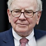 Warren Buffett's Secret