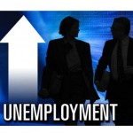Unemployment, Crowding, and the Future of America