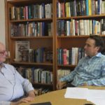 An Interview with Dr. Harry Markowitz, Father of Modern Portfolio Theory